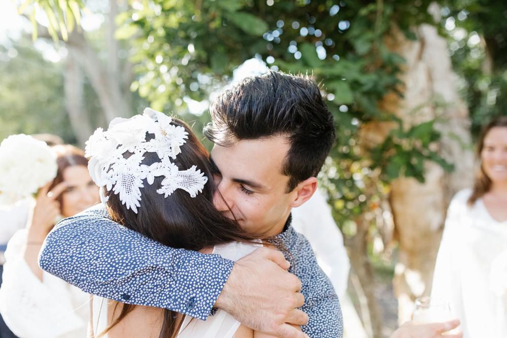 918-Byron-Bay-Wedding-Photographer-Carly-Tia-Photography.jpg