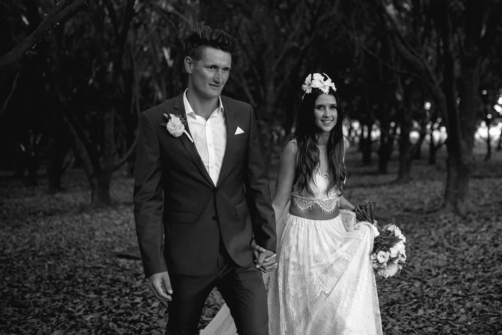 922-Byron-Bay-Wedding-Photographer-Carly-Tia-Photography.jpg
