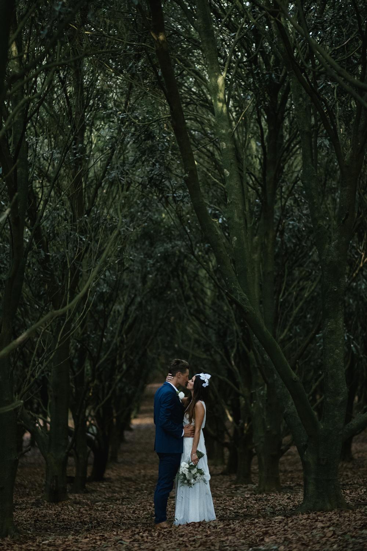 923-Byron-Bay-Wedding-Photographer-Carly-Tia-Photography.jpg