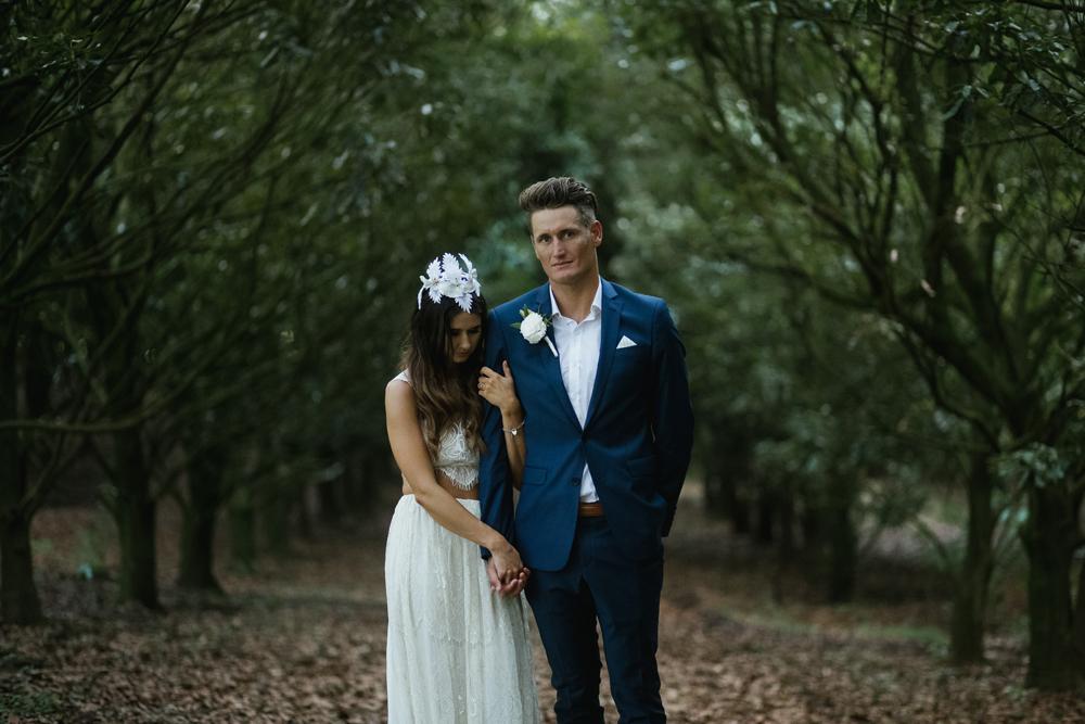 924-Byron-Bay-Wedding-Photographer-Carly-Tia-Photography.jpg