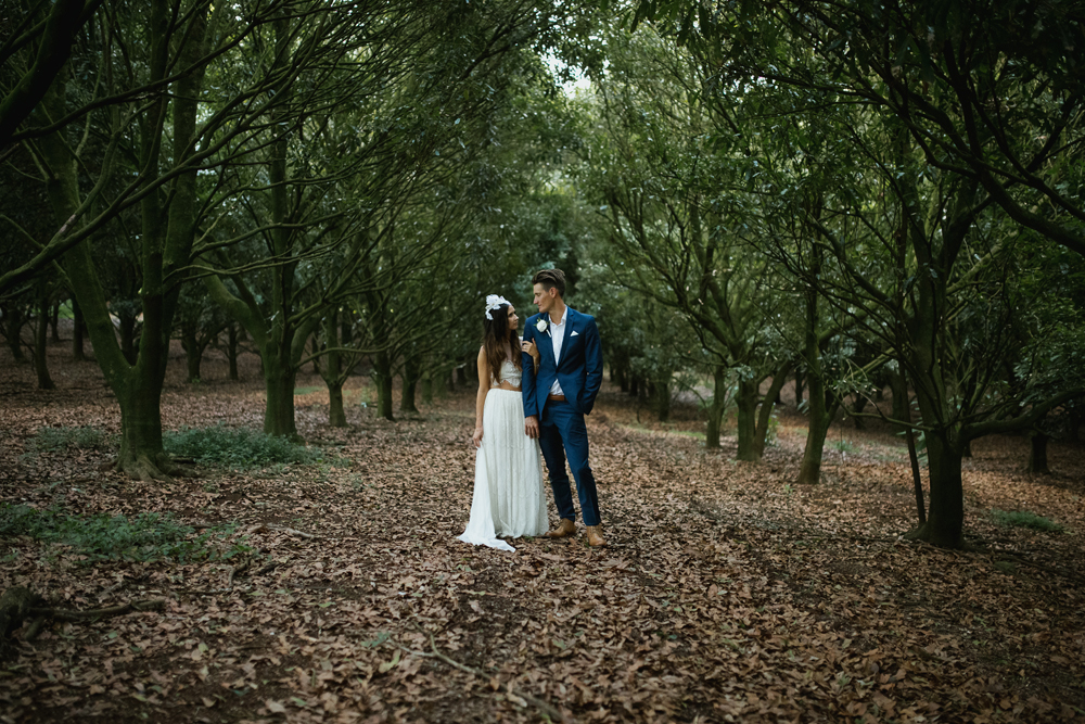 925-Byron-Bay-Wedding-Photographer-Carly-Tia-Photography.jpg