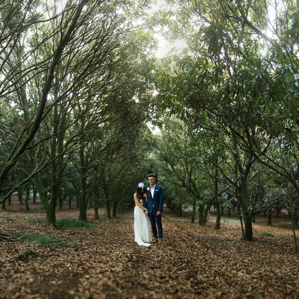 926-Byron-Bay-Wedding-Photographer-Carly-Tia-Photography.jpg
