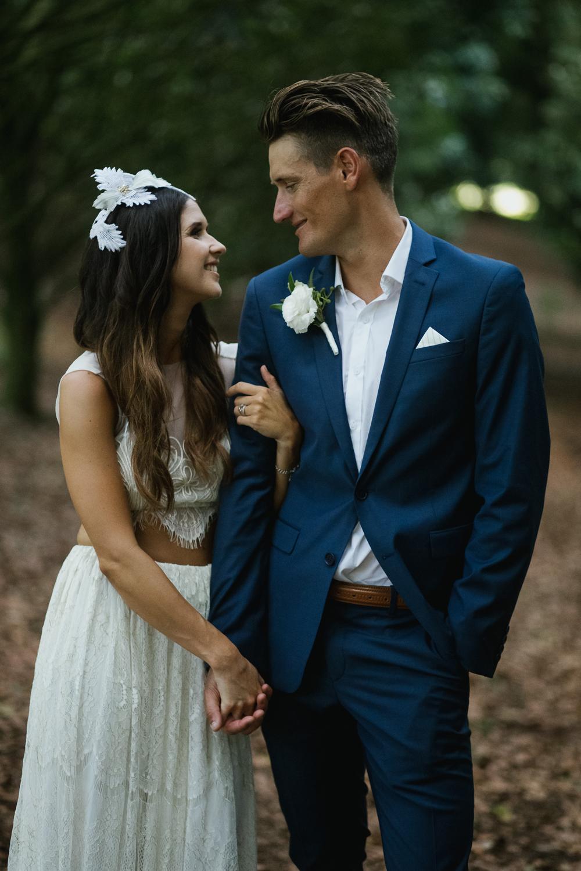 927-Byron-Bay-Wedding-Photographer-Carly-Tia-Photography.jpg