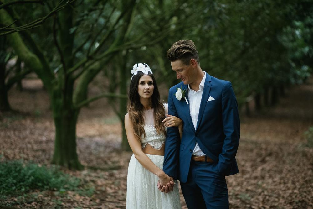 929-Byron-Bay-Wedding-Photographer-Carly-Tia-Photography.jpg