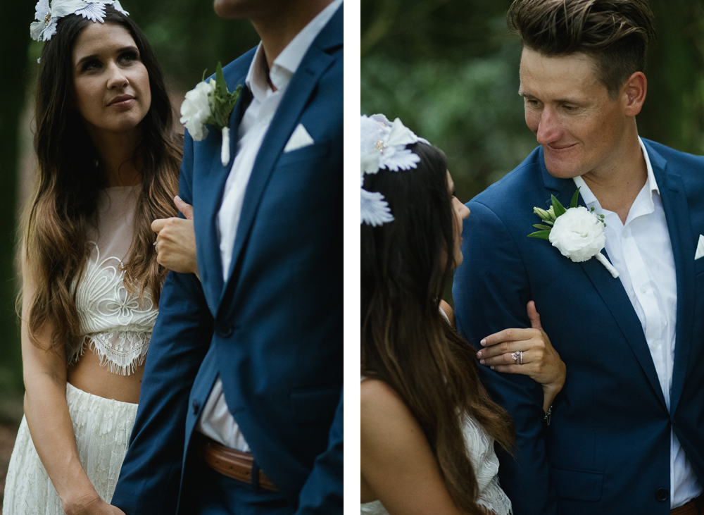 930-Byron-Bay-Wedding-Photographer-Carly-Tia-Photography.jpg