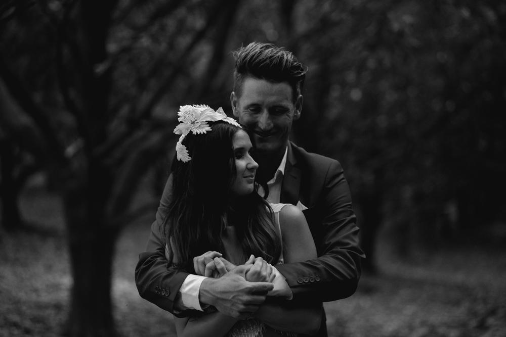 932-Byron-Bay-Wedding-Photographer-Carly-Tia-Photography.jpg
