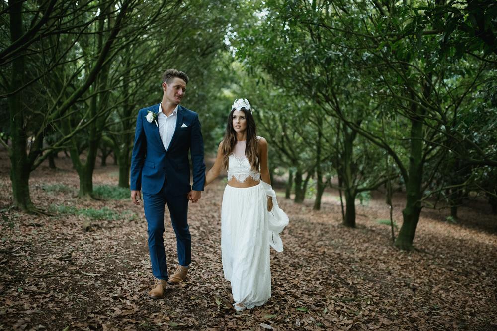 934-Byron-Bay-Wedding-Photographer-Carly-Tia-Photography.jpg