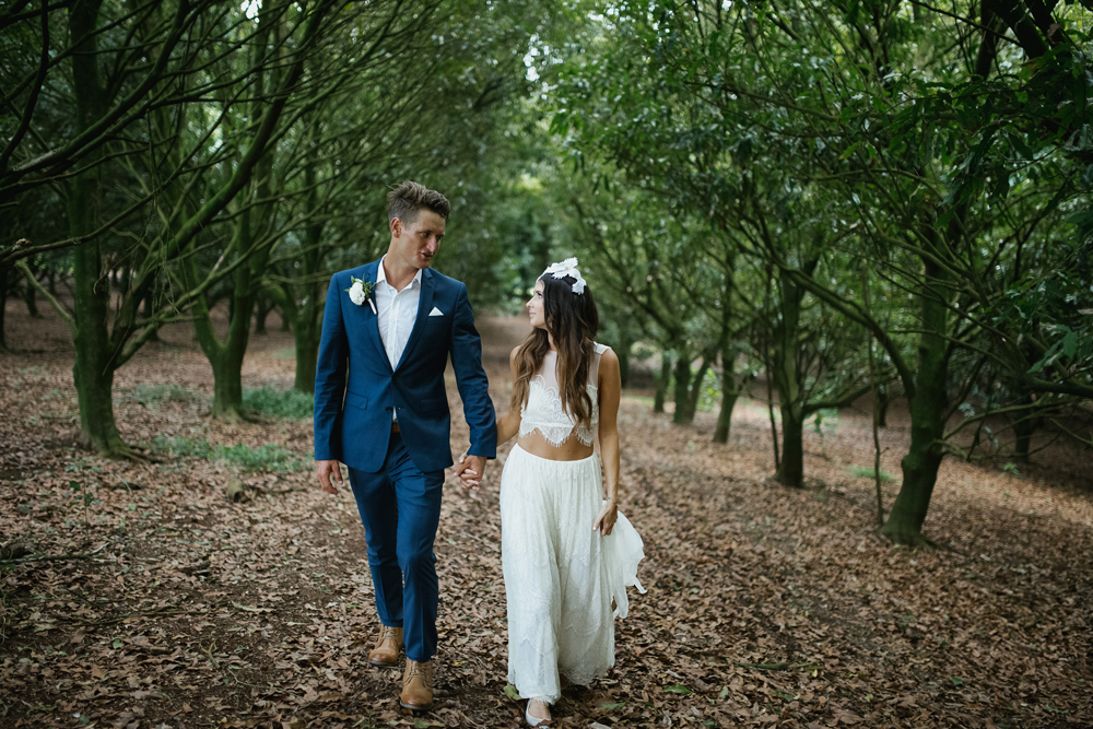 935-Byron-Bay-Wedding-Photographer-Carly-Tia-Photography.jpg