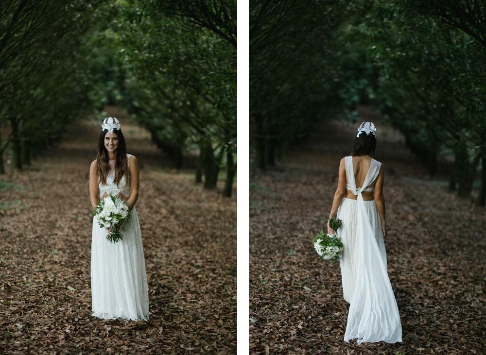 937-Byron-Bay-Wedding-Photographer-Carly-Tia-Photography.jpg