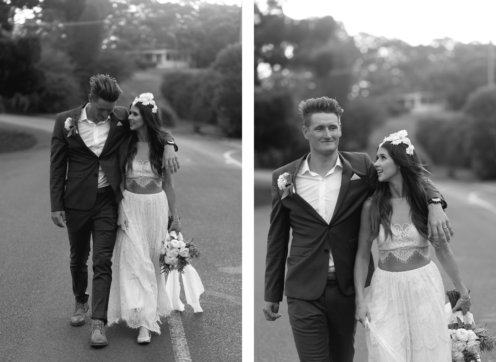 941-Byron-Bay-Wedding-Photographer-Carly-Tia-Photography.jpg