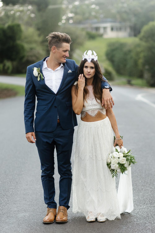 942-Byron-Bay-Wedding-Photographer-Carly-Tia-Photography.jpg