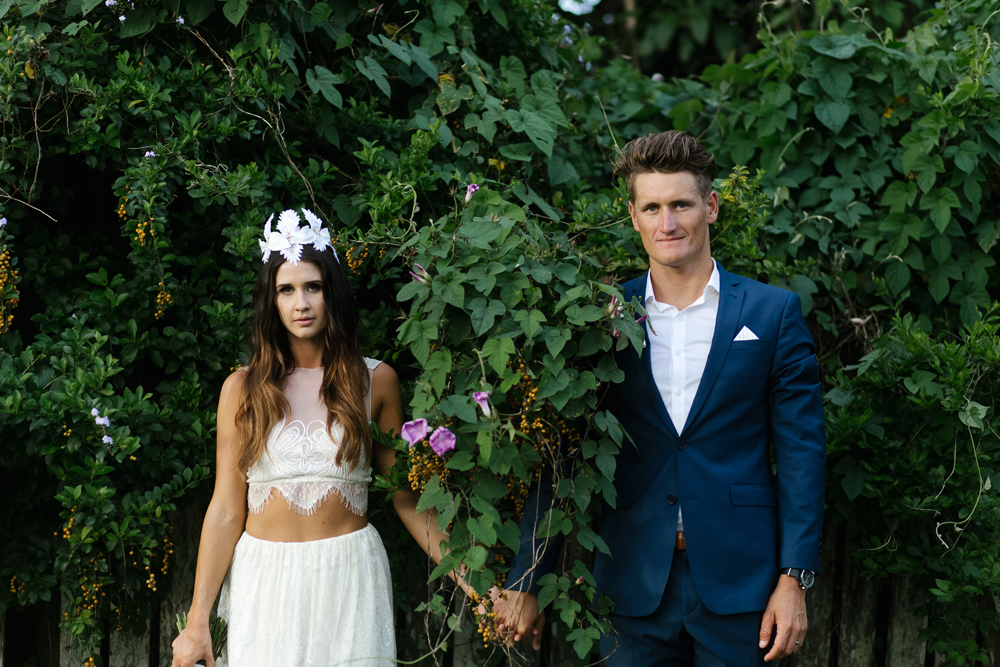 944-Byron-Bay-Wedding-Photographer-Carly-Tia-Photography.jpg