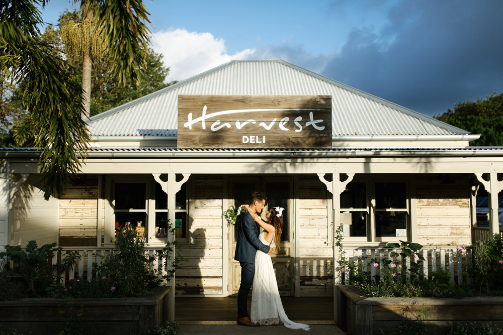 945-Byron-Bay-Wedding-Photographer-Carly-Tia-Photography.jpg