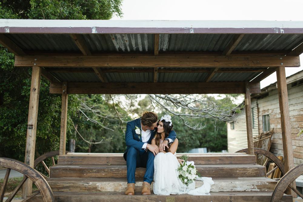 947-Byron-Bay-Wedding-Photographer-Carly-Tia-Photography.jpg