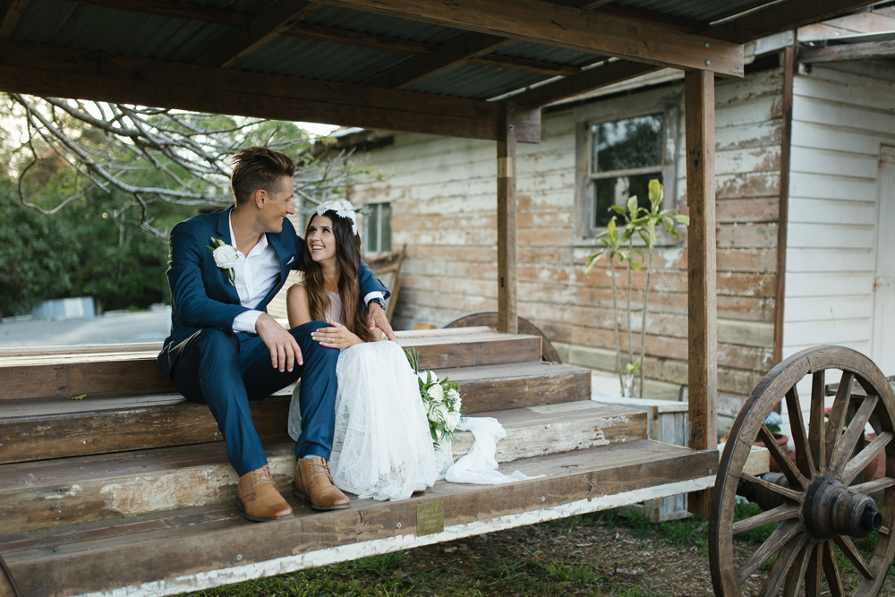 948-Byron-Bay-Wedding-Photographer-Carly-Tia-Photography.jpg