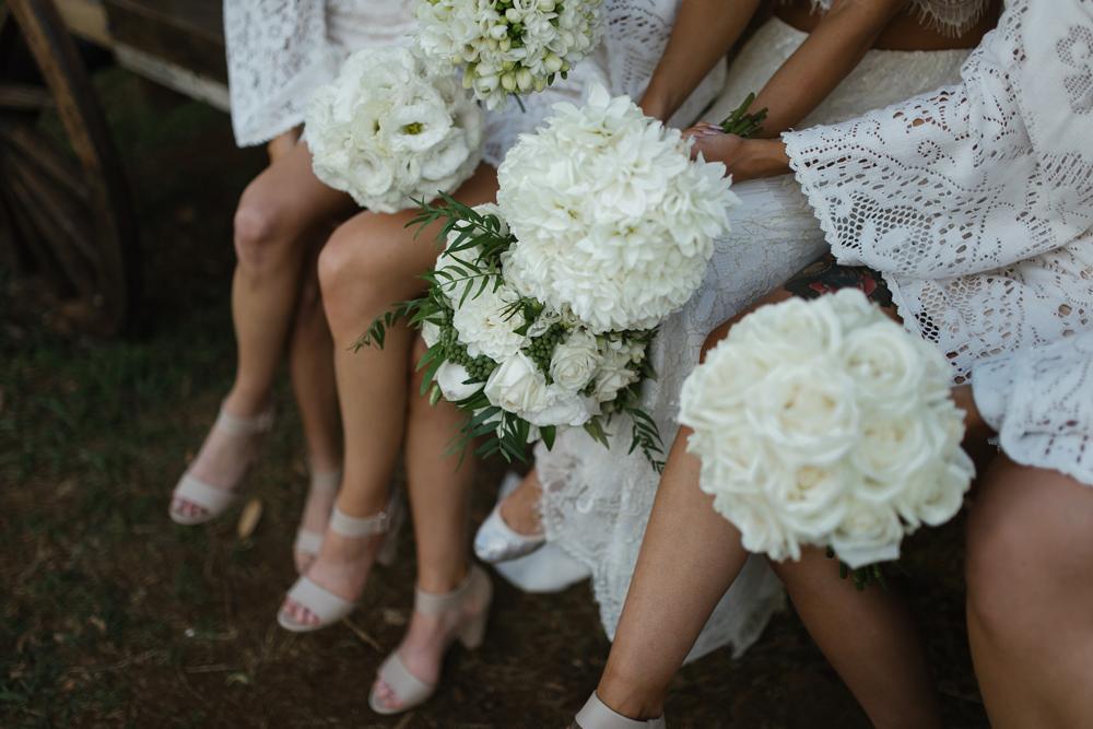 950-Byron-Bay-Wedding-Photographer-Carly-Tia-Photography.jpg
