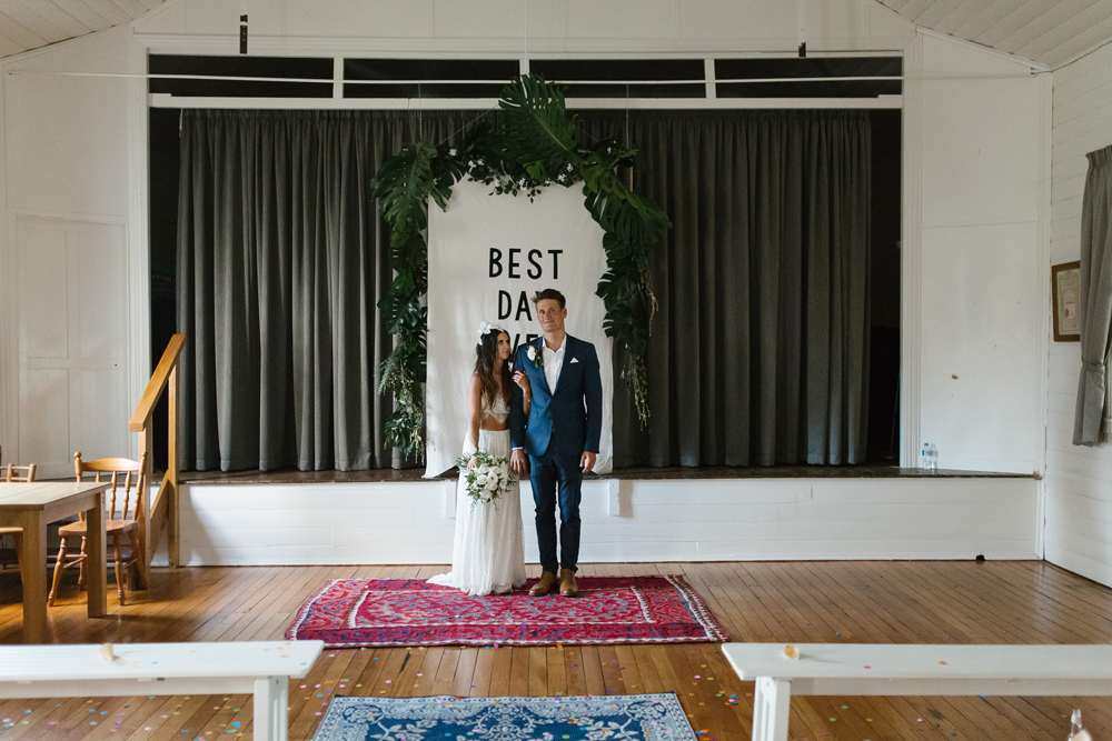 952-Byron-Bay-Wedding-Photographer-Carly-Tia-Photography.jpg