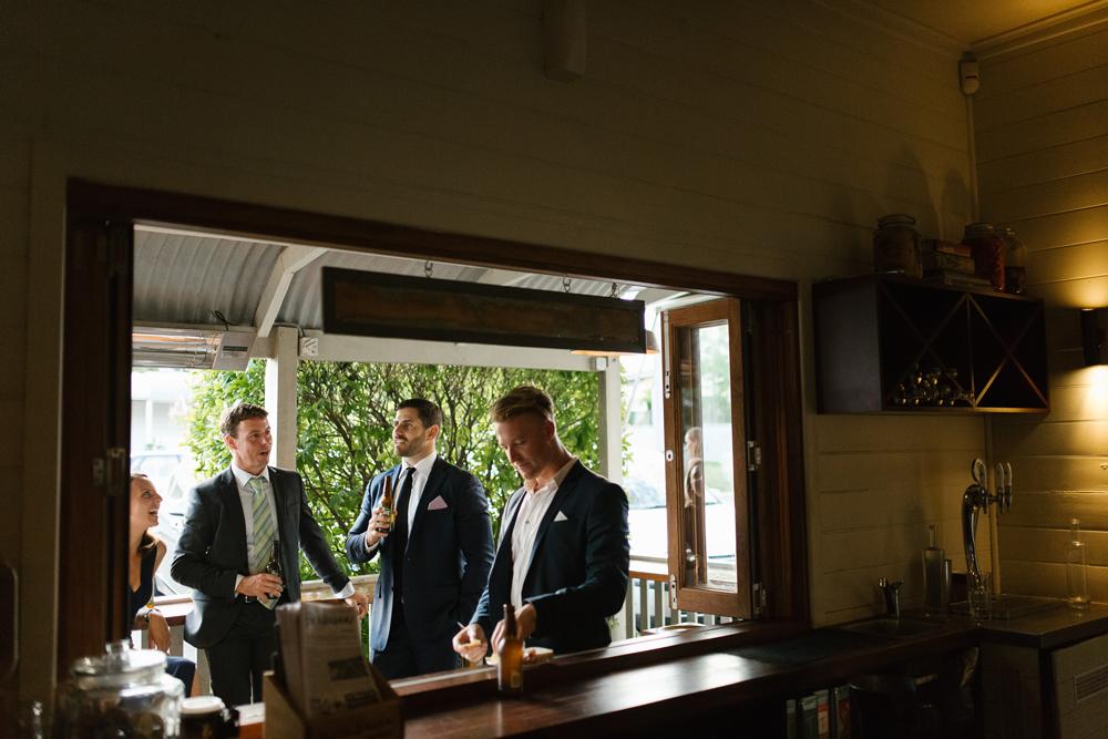 955-Byron-Bay-Wedding-Photographer-Carly-Tia-Photography.jpg