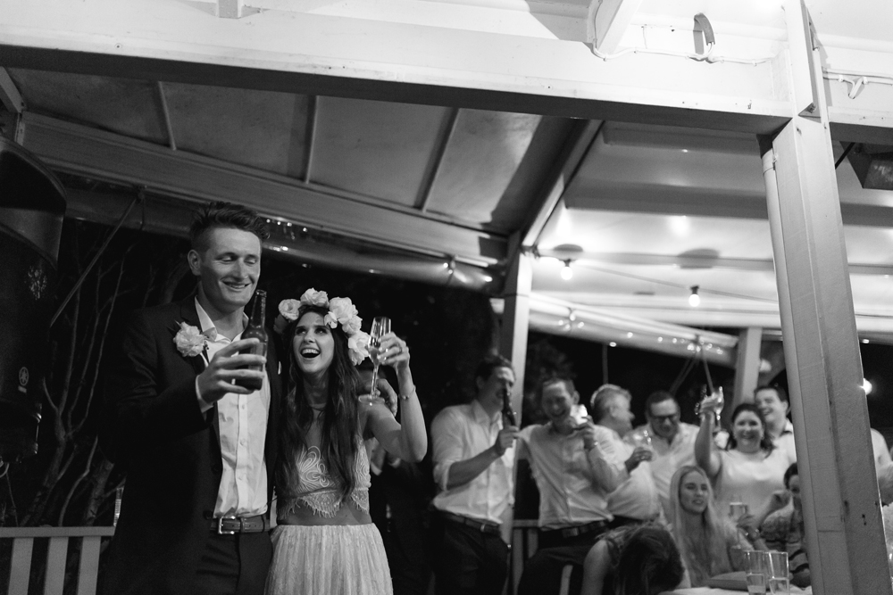 972-Byron-Bay-Wedding-Photographer-Carly-Tia-Photography.jpg