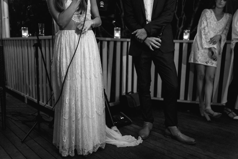 973-Byron-Bay-Wedding-Photographer-Carly-Tia-Photography.jpg