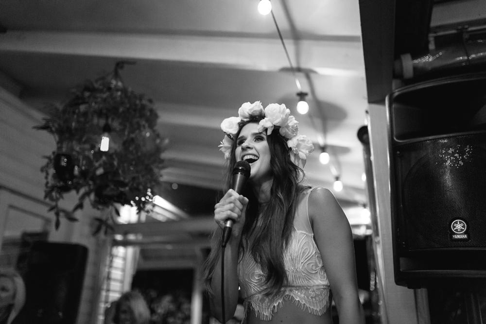 974-Byron-Bay-Wedding-Photographer-Carly-Tia-Photography.jpg