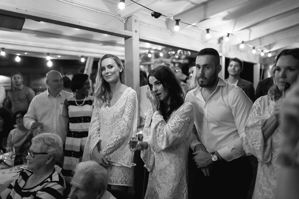 975-Byron-Bay-Wedding-Photographer-Carly-Tia-Photography.jpg