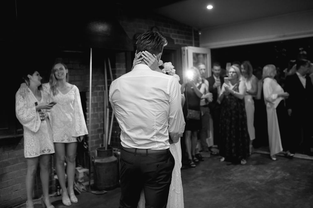 977-Byron-Bay-Wedding-Photographer-Carly-Tia-Photography.jpg