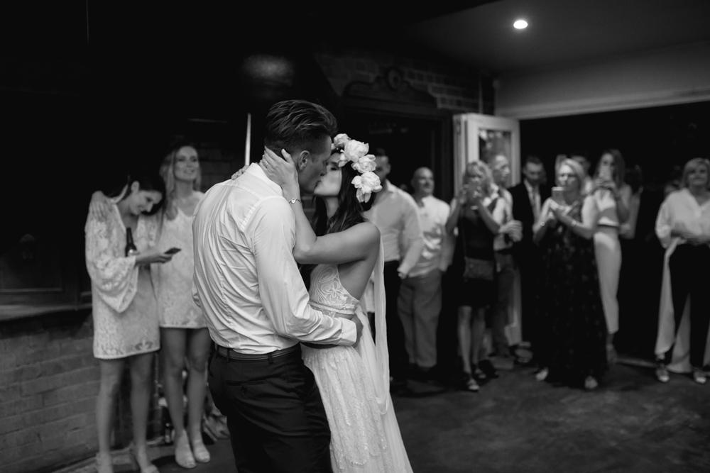 978-Byron-Bay-Wedding-Photographer-Carly-Tia-Photography.jpg