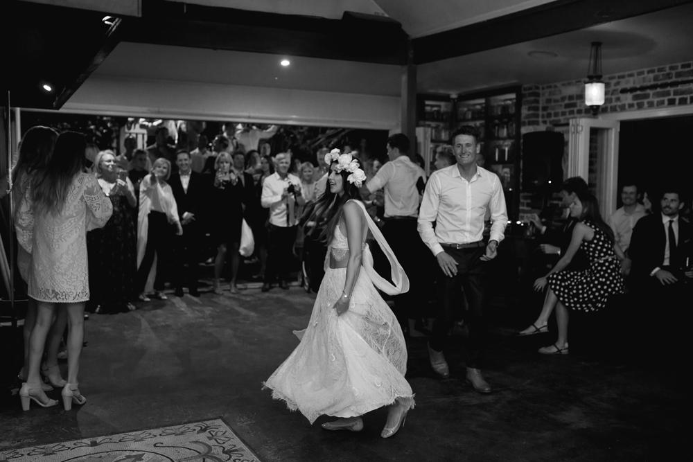 980-Byron-Bay-Wedding-Photographer-Carly-Tia-Photography.jpg