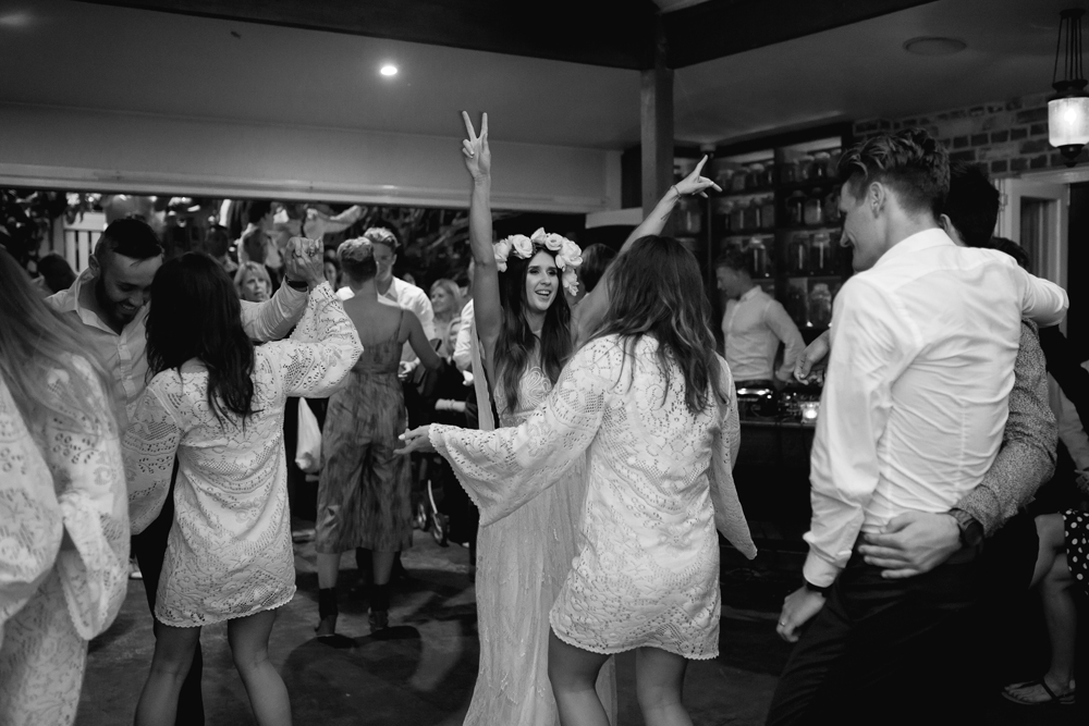 981-Byron-Bay-Wedding-Photographer-Carly-Tia-Photography.jpg