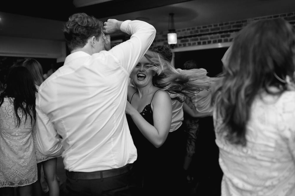 983-Byron-Bay-Wedding-Photographer-Carly-Tia-Photography.jpg