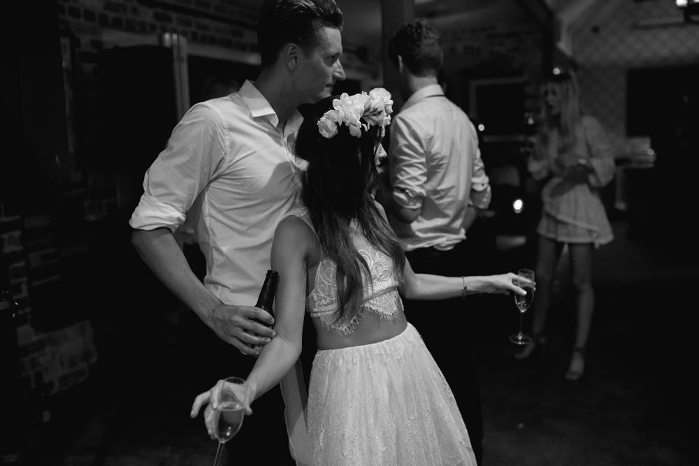 992-Byron-Bay-Wedding-Photographer-Carly-Tia-Photography.jpg