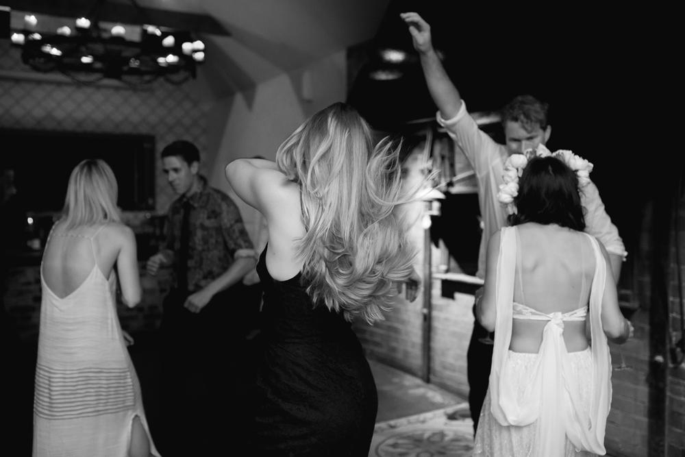 991-Byron-Bay-Wedding-Photographer-Carly-Tia-Photography.jpg