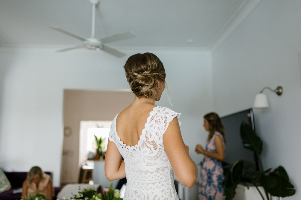 028-Byron-Bay-Wedding-Photographer-Carly-Tia-Photography.jpg