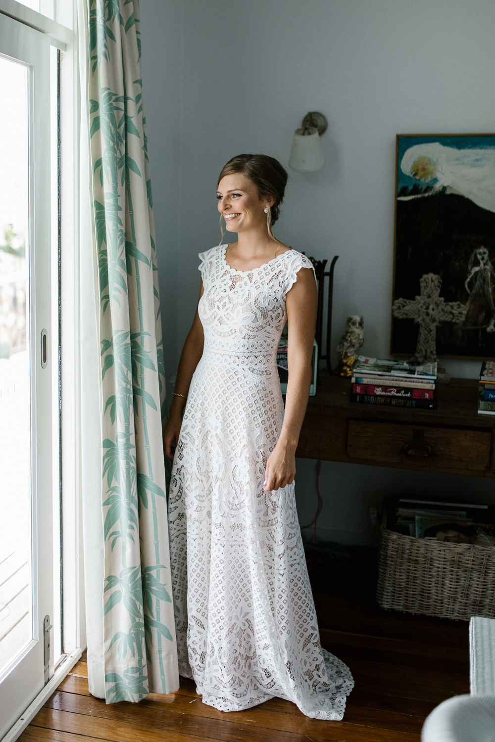 029-Byron-Bay-Wedding-Photographer-Carly-Tia-Photography.jpg