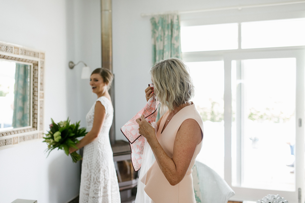 032-Byron-Bay-Wedding-Photographer-Carly-Tia-Photography.jpg