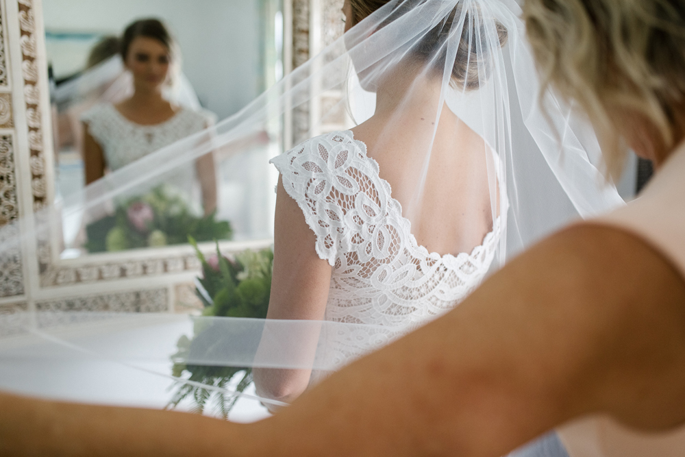 034-Byron-Bay-Wedding-Photographer-Carly-Tia-Photography.jpg