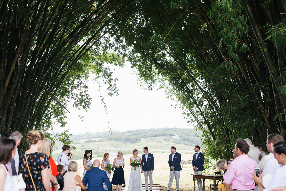 043-Byron-Bay-Wedding-Photographer-Carly-Tia-Photography.jpg