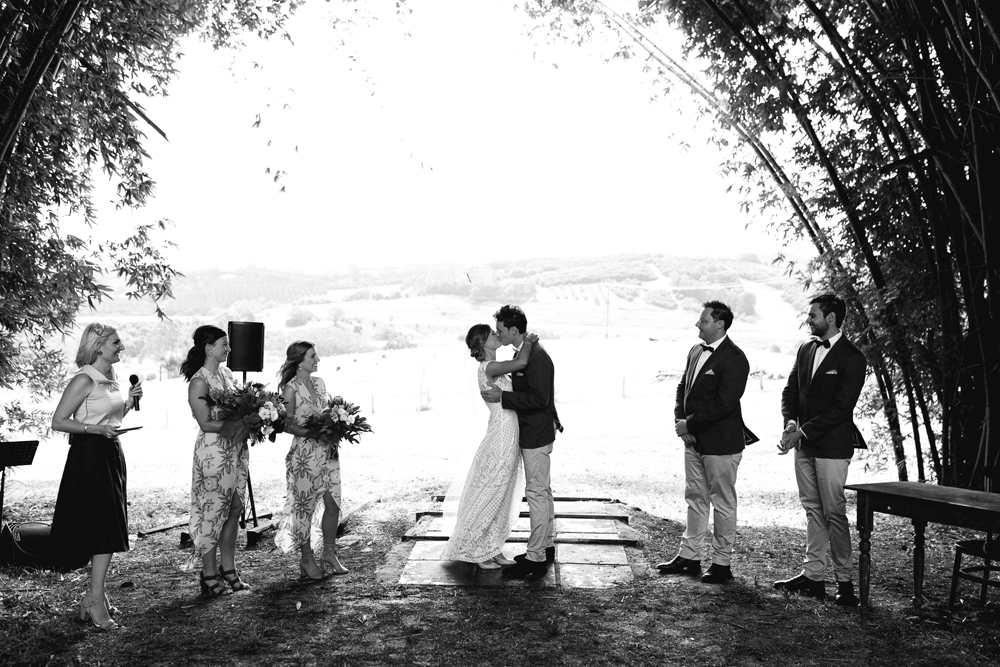 048-Byron-Bay-Wedding-Photographer-Carly-Tia-Photography.jpg