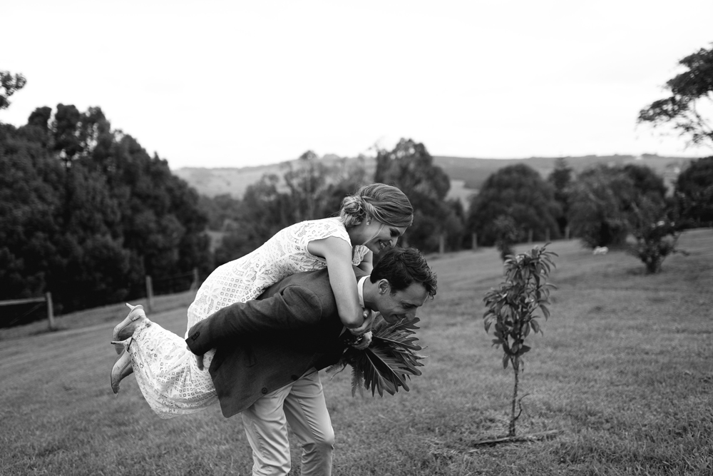064-Byron-Bay-Wedding-Photographer-Carly-Tia-Photography.jpg