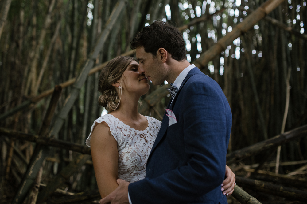 077-Byron-Bay-Wedding-Photographer-Carly-Tia-Photography.jpg