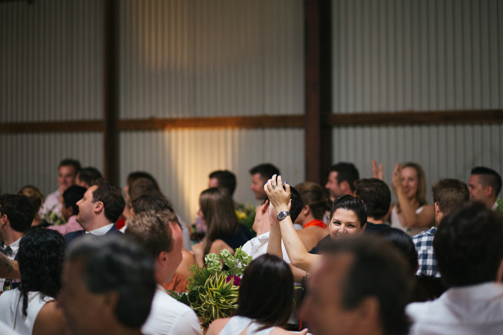 098-Byron-Bay-Wedding-Photographer-Carly-Tia-Photography.jpg