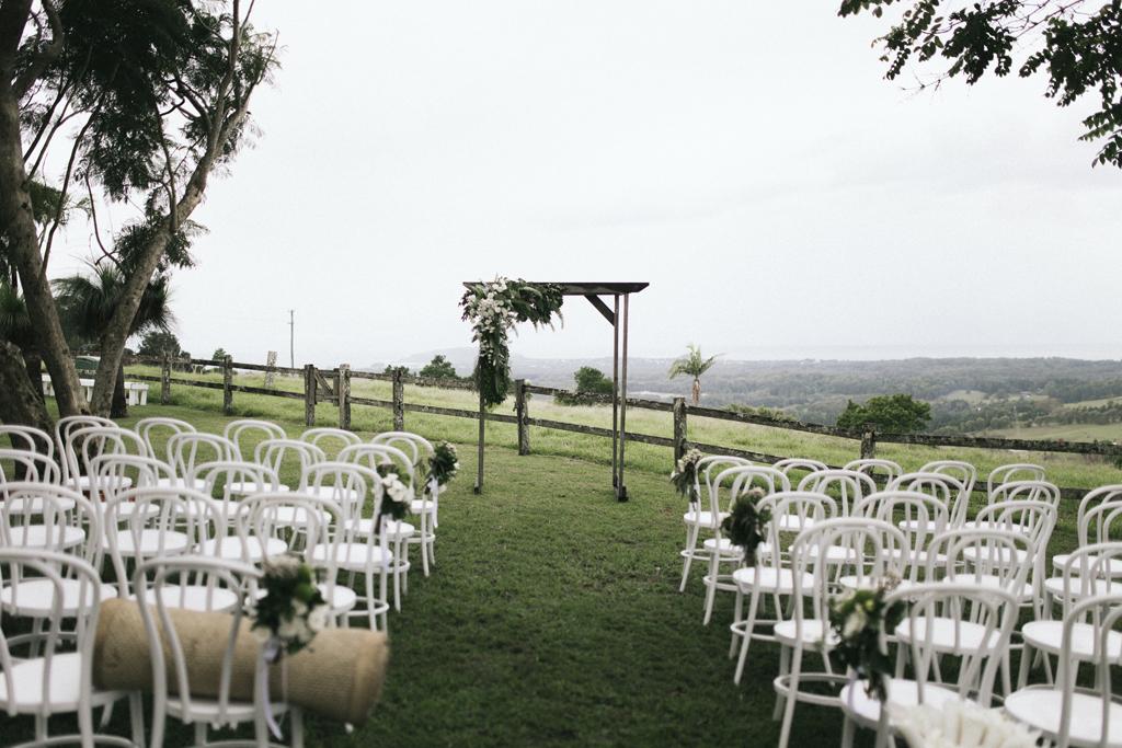 Byron Bay Wedding Photographer - Carly Tia Photography01.jpg