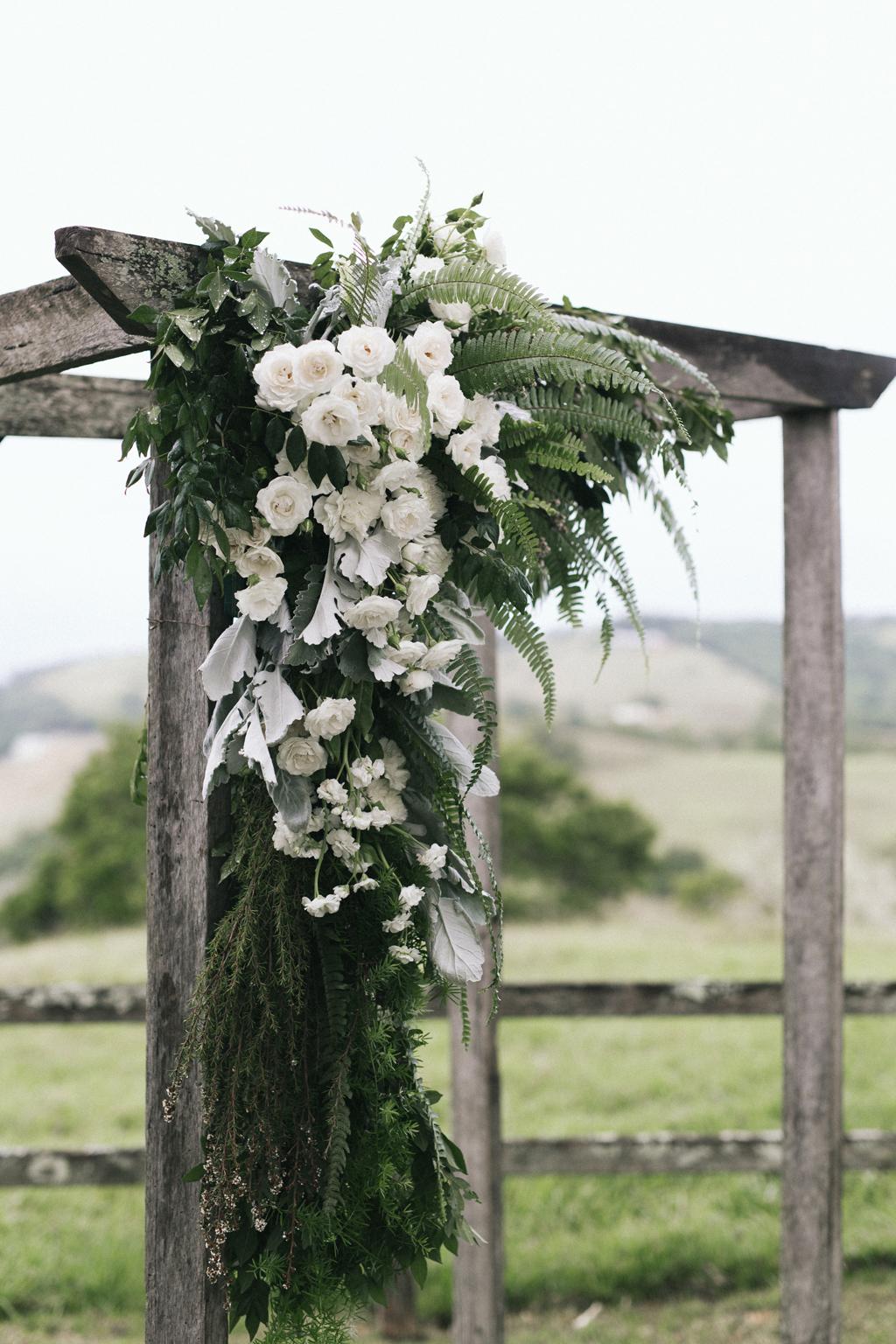 Byron Bay Wedding Photographer - Carly Tia Photography02.jpg