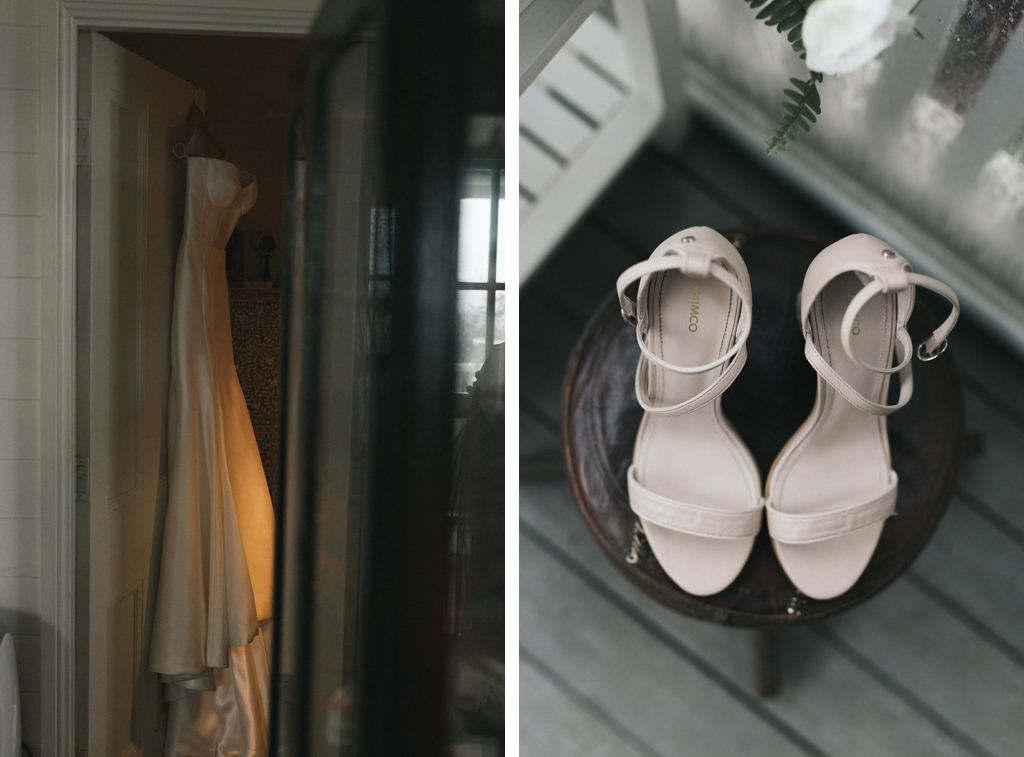 Byron Bay Wedding Photographer - Carly Tia Photography05.jpg