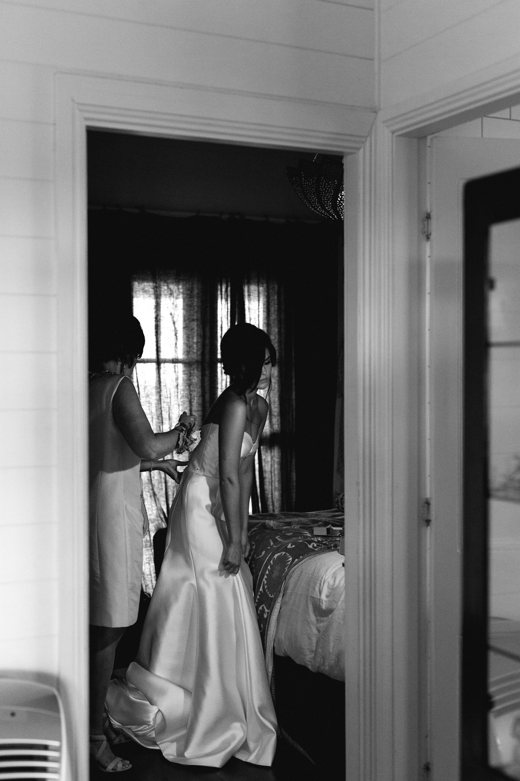 Byron Bay Wedding Photographer - Carly Tia Photography06.jpg