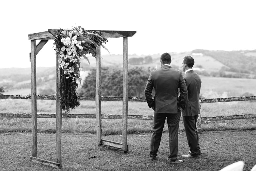 Byron Bay Wedding Photographer - Carly Tia Photography07.jpg