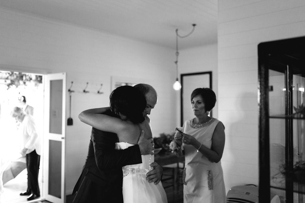 Byron Bay Wedding Photographer - Carly Tia Photography09.jpg