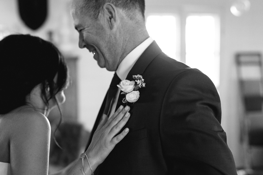 Byron Bay Wedding Photographer - Carly Tia Photography10.jpg