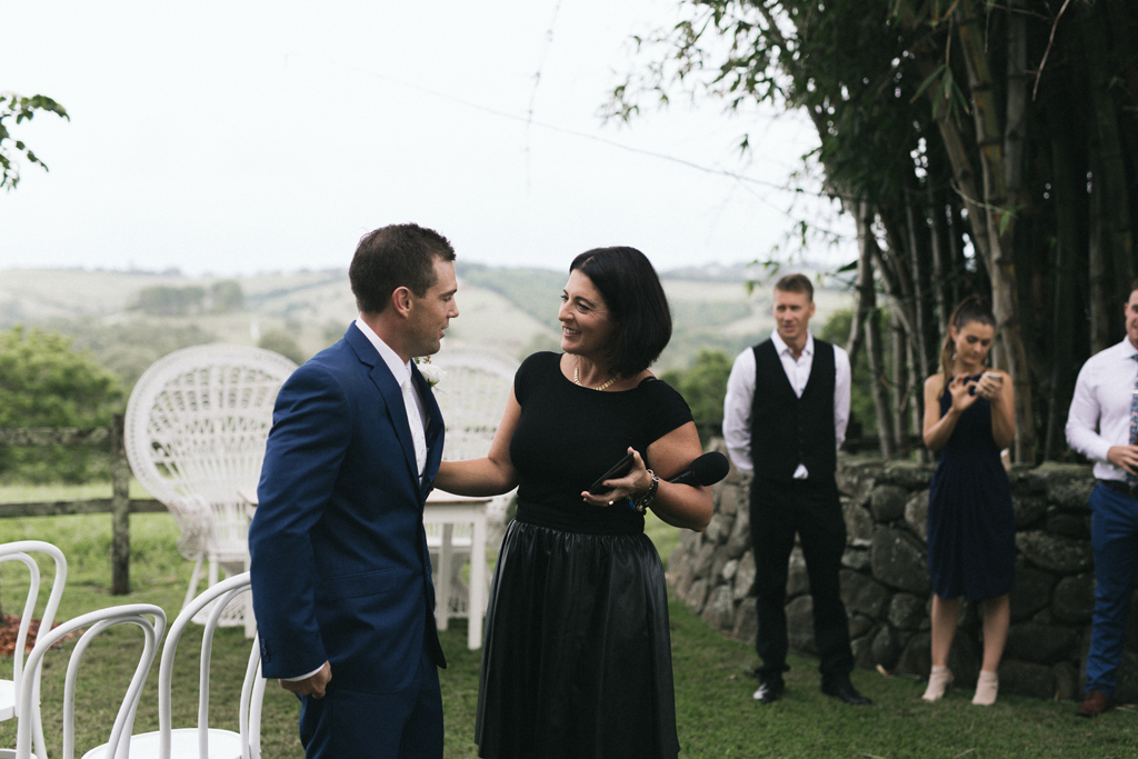 Byron Bay Wedding Photographer - Carly Tia Photography12.jpg